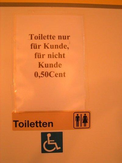 toilette_0.50_cent