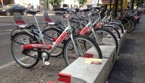 stadtrundfahrten-fahrrad-81__741l