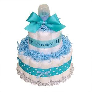 Diaper_Cake_Its_a_Boy_LRG_full